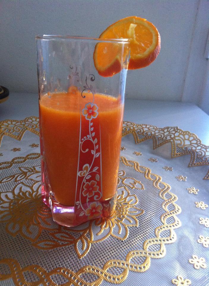 jus-dorange-carottes