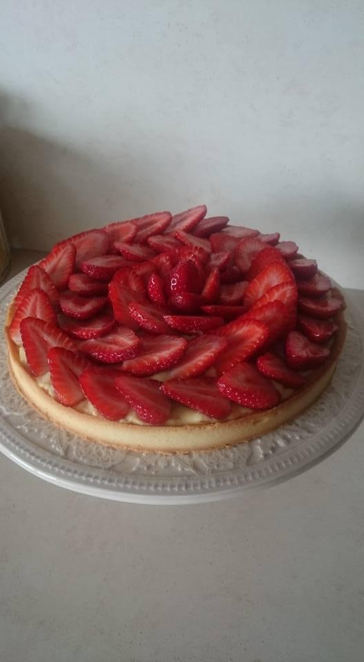 tarte-aux-fraises-Dale1i