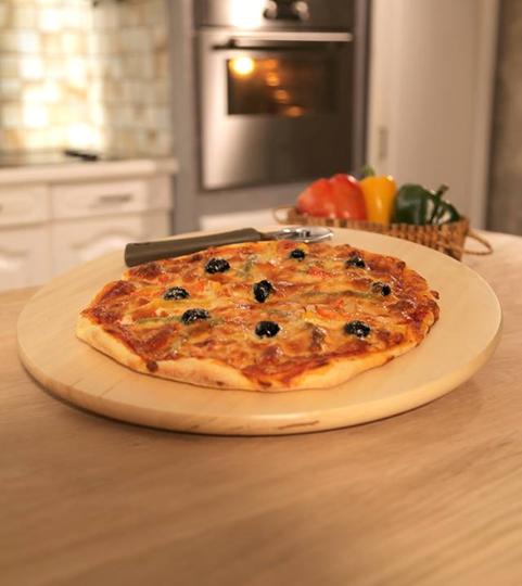 Pâte-à-pizza-moelleuse2