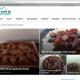 Les amis de sherazade, un groupe de partage et un merveilleux site